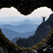 What do you fear most? Here's how to face up to it.