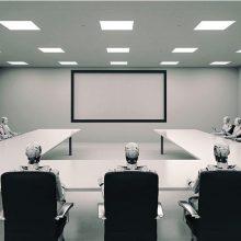 Company Culture: Toxic or Creative?